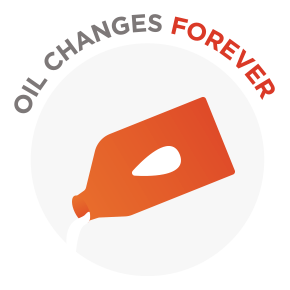 ft pos forever 24 hangingicons oilchange