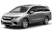 minivan_van