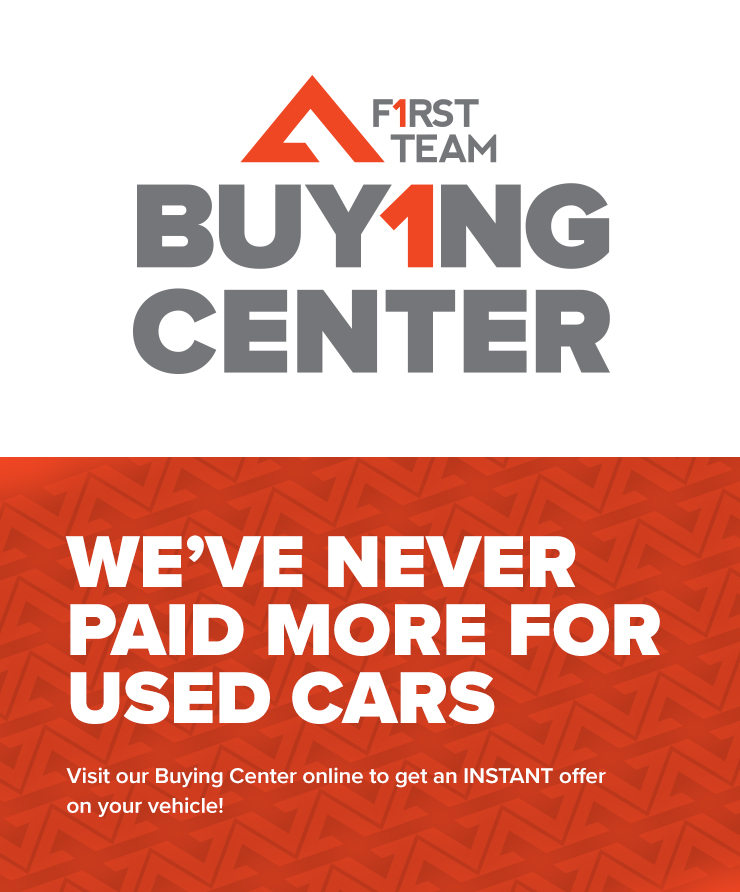 Buying Center